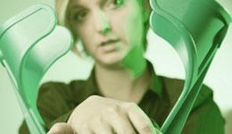 Schadenersatzansprüche gegen Ärzte oder Krankenhäuser erfordern viel juristische Erfahrung.